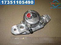 ⭐⭐⭐⭐⭐ Цилиндр тормозной передний ВАЗ 2108, 2109, 21099, 2113, 2114, 2115 правый наружный (производство  АГАТ)  А12.3501040