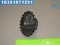 ⭐⭐⭐⭐⭐ Шестерня компрессора (RIDER)  А29.01.201А
