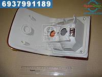 ⭐⭐⭐⭐⭐ Фонарь задний левый АУДИ 80/90 87-91 (производство  TEMPEST)  013 0064 FZ1C