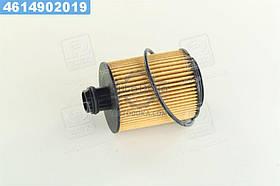 ⭐⭐⭐⭐⭐ Фильтр масляный ФИАТ /XE606 (производство  CHAMPION)  COF100606E