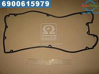 ⭐⭐⭐⭐⭐ Прокладка клапанной крышки МИТСУБИШИ 4G6789~ 1,8 DOHC (производство  STONE)  JC-33023