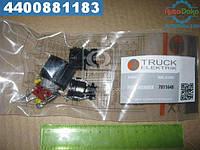 ⭐⭐⭐⭐⭐ Штекер (производство  TE PARTS)  7811648