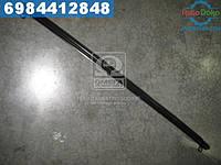 ⭐⭐⭐⭐⭐ Шина бампера переднего ФОЛЬКСВАГЕН POLO 09- (производство  TEMPEST)  051 0740 941