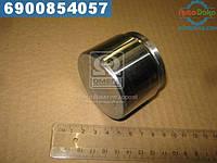 ⭐⭐⭐⭐⭐ Поршень, корпус скобы тормоза D025239 (производство  ERT)  150789C