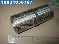 ⭐⭐⭐⭐⭐ Втулка корпуса подшипника БДТ-7 (7212) (производство  Украина)  БДЮ 01.802