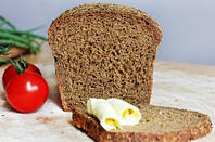 МОНТЕПАН ЗАВАРНОЙ (cмесь для производства заварных сортов хлеба, смесь для выпечки хлеба)