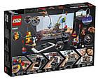 Lego Movie 2 Набор кинорежиссёра LEGO® 70820, фото 2