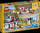 Lego Creator Модульная сборка: Приятные сюрпризы 31077, фото 2