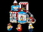 Lego Creator Модульная сборка: Приятные сюрпризы 31077, фото 3