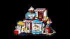 Lego Creator Модульная сборка: Приятные сюрпризы 31077, фото 4