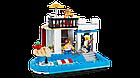 Lego Creator Модульная сборка: Приятные сюрпризы 31077, фото 5