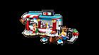 Lego Creator Модульная сборка: Приятные сюрпризы 31077, фото 6