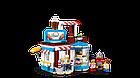 Lego Creator Модульная сборка: Приятные сюрпризы 31077, фото 7