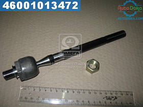 ⭐⭐⭐⭐⭐ Тяга рулевая TUCSON 04-09 577242E000 (производство  ONNURI)  GSRH-011
