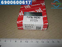 ⭐⭐⭐⭐⭐ Вкладыши шатунные Nissan MA10 (производство  TAIHO)  R093A.025