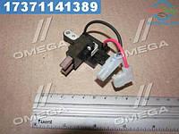 ⭐⭐⭐⭐⭐ Реле интегральное 14,5В ВАЗ с генератором 9402.3701-04 (производство  ВТН)  9444.3702