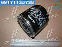 ⭐⭐⭐⭐⭐ Фильтр масляный АКПП JCB (производство  MANN)  WD920/3