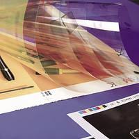 Цветоделение, фотовывод А2, фотоформы
