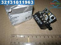 ⭐⭐⭐⭐⭐ Реле зарядки генератора LUCAS ТАТА, Эталон 12В (RIDER)  RD9191037302