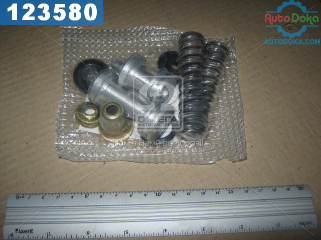 Ремкомплект цилиндра тормозного главного УАЗ 452, 469(31512) (9 наименований ) (производство  , Ульяновск)  469-3505-РК