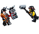Lego Ninjago Первый страж 70653, фото 7