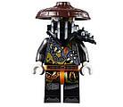 Lego Ninjago Первый страж 70653, фото 10