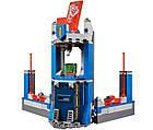 Lego Nexo Knights Библиотека Мерлока 2.0 70324, фото 4