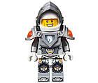 Lego Nexo Knights Библиотека Мерлока 2.0 70324, фото 7