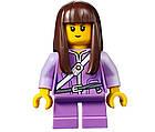 Lego Nexo Knights Библиотека Мерлока 2.0 70324, фото 8