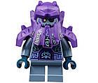 Lego Nexo Knights Три брата 70350, фото 7