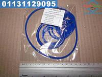 ⭐⭐⭐⭐⭐ Р/к сист. охлажд. (5 наим.) ФТОРСИЛИКОН синий (производство  Украина)  5320-1300010