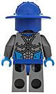 Lego Nexo Knights Мотоцикл рыцаря 30371, фото 7