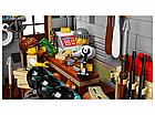 Lego Ideas Старый рыболовный магазин 21310, фото 6