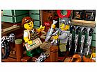Lego Ideas Старый рыболовный магазин 21310, фото 7