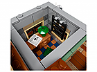 Lego Ideas Старый рыболовный магазин 21310, фото 10