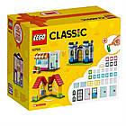 Lego Classic Набор для творческого конструирования 10703, фото 2