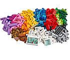 Lego Classic Набор для творческого конструирования 10703, фото 4
