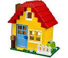 Lego Classic Набор для творческого конструирования 10703, фото 5