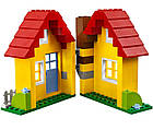 Lego Classic Набор для творческого конструирования 10703, фото 6