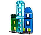 Lego Classic Набор для творческого конструирования 10703, фото 7