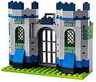 Lego Classic Набор для творческого конструирования 10703, фото 9