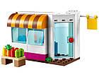 Lego Classic Набор для творческого конструирования 10703, фото 10