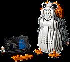 Lego Star Wars Порг 75230, фото 3