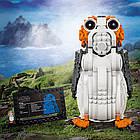 Lego Star Wars Порг 75230, фото 4
