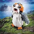 Lego Star Wars Порг 75230, фото 5