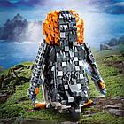 Lego Star Wars Порг 75230, фото 6