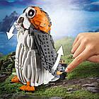 Lego Star Wars Порг 75230, фото 7