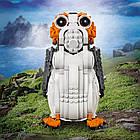 Lego Star Wars Порг 75230, фото 8