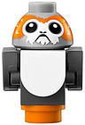Lego Star Wars Порг 75230, фото 9