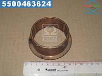 ⭐⭐⭐⭐⭐ Втулка шестерни привода задний моста (производство  АвтоКраз)  214-1802139